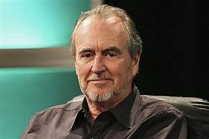 Wes Craven, Hollywood Horror Master, Dead at 76