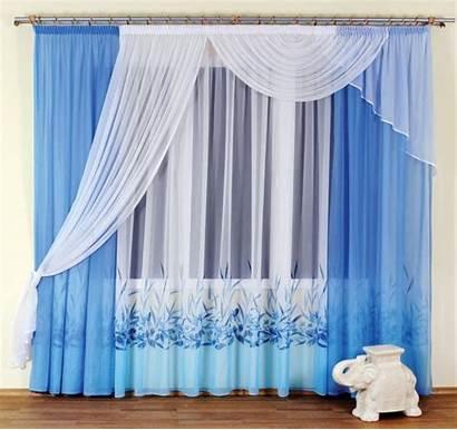 Curtain Designs Modern Curtains Patterns Different Decoration
