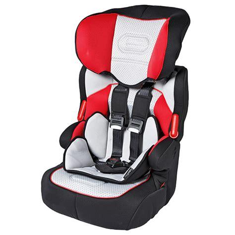 quel siege auto pour bebe de 6 mois comparer les sièges auto pour enfants