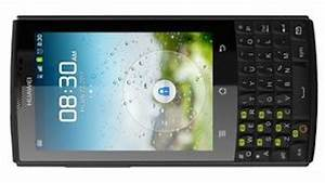 Huawei M660 Specifications  User Manual  Price