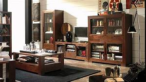 Muebles, Coloniales, En, Portobellostreet, Es