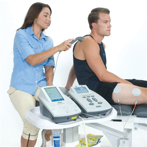 Product Detail « The World Leader in Therapeutic Equipment
