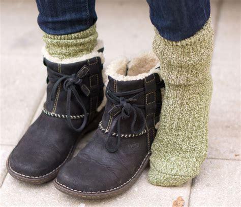 sheec winter socks review  tall short boots winter