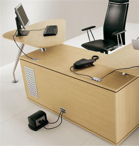 meuble bureau usagé cuisine mobilier meubles avant garde meuble de bureau