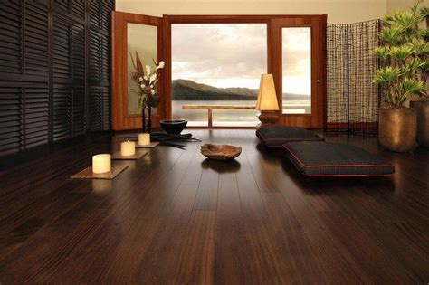 decorating   japanese living room decor   world