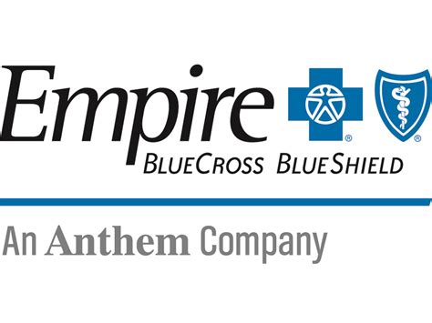 Basic information is missing or hard to find. Empire Blue Cross Blue Shield Ny Health Exchange - Doctor Heck