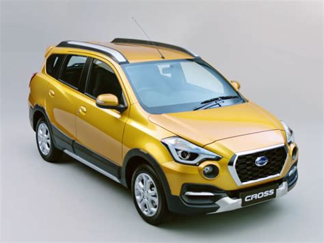 home interiors in chennai datsun cross price launch date 2018 interior images
