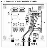 Rheem Electric Tankless Water Heater Diagram