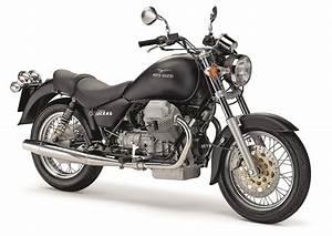 Moto Guzzi Occasion : occasion moto de la semaine moto guzzi california moto journal ~ Medecine-chirurgie-esthetiques.com Avis de Voitures
