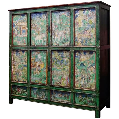 where to buy lama cabinet 10 best tibetan decor images on pinterest paint