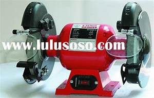 Central Machinery Bench Grinder Parts  Central Machinery Bench Grinder Parts Manufacturers In