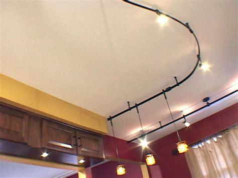 how to hang pendant lights diy lighting ideas diy