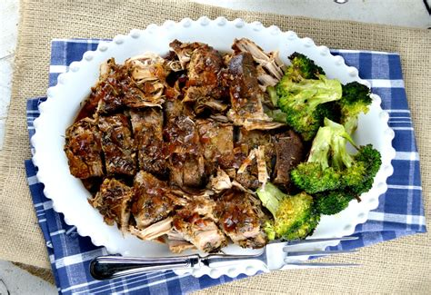 crock pot pork loin the best crock pot pork tenderloin gonna want seconds