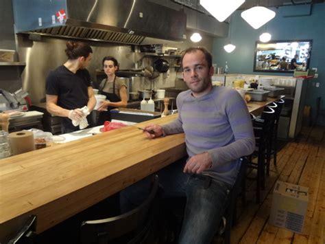 le comptoir restaurant montreal le comptoir charcuteries et vins restaurant montr 233 al le