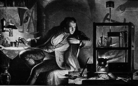 Steam engine pioneer James Watt is among donors denounced