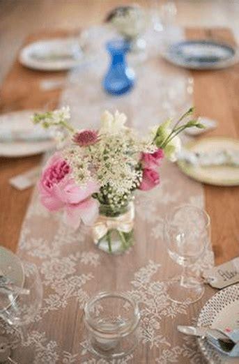 brilliant ikea wedding hacks tailored fit
