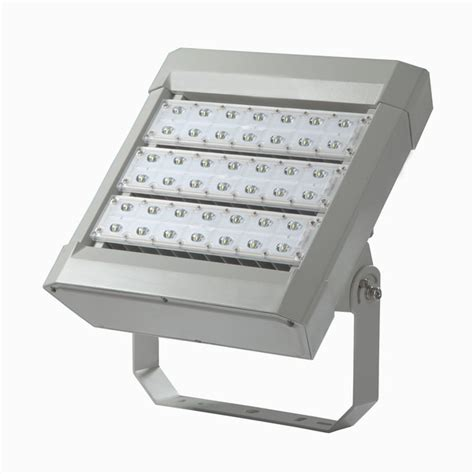 new cree chips led flood lights eneltec
