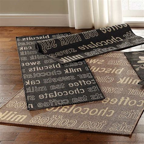 kitchen throw rugs kitchen area rug sets kitchen mat sets 2017 and area rug