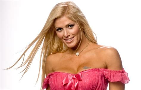 Torrie Wilson Rare Photos Backstage Wwe Stories