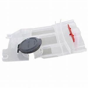 Essential Tank Baffle Assembly 1601530
