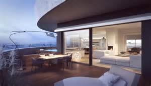 wandle wohnzimmer modernes len meisterwerk in form 28 images holzterrasse modern bildsch 246 ne wpc terrassen