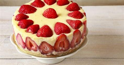 jeux de cuisine de gateaux d anniversaire cuisine az recettes de cuisine faciles et simples de a à z