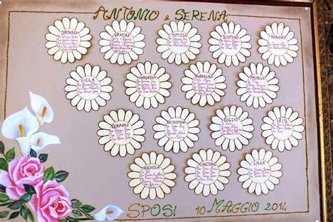nomi tavoli nomi fiori per tavoli matrimonio jf56 187 regardsdefemmes