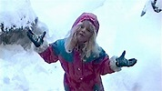[WATCH] Taylor Swift's 'Christmas Tree Farm' Video Has ...