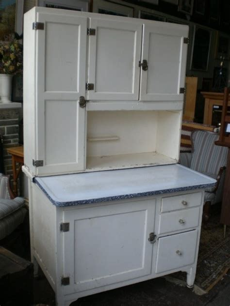 What Does A Hoosier Cabinet Look Like by Vintique Indiana Cabinet Hoosier By G I Sellers Sons