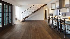 your demolition contractor design flooring expert With parquet tendance 2017