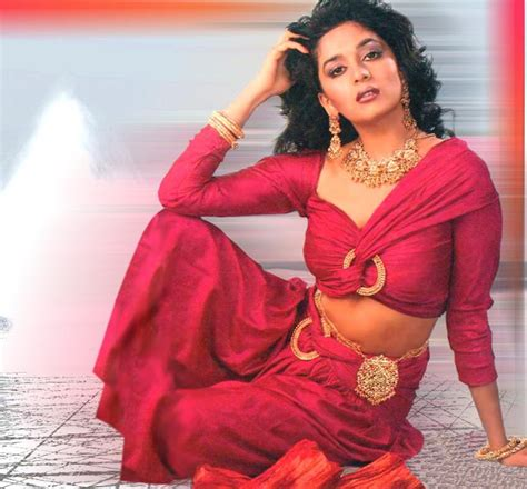 madhuri dixit wallpapers hd wallpapers