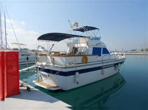 Boat Manufacturers Cyprus by Birchwood Ts50 For Sale Daily Boats Buy Review Price