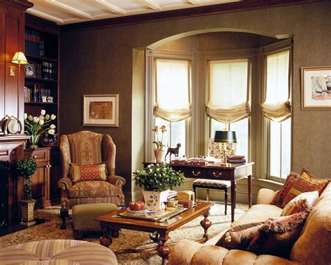 lovely lowes window treatments decorating ideas  living