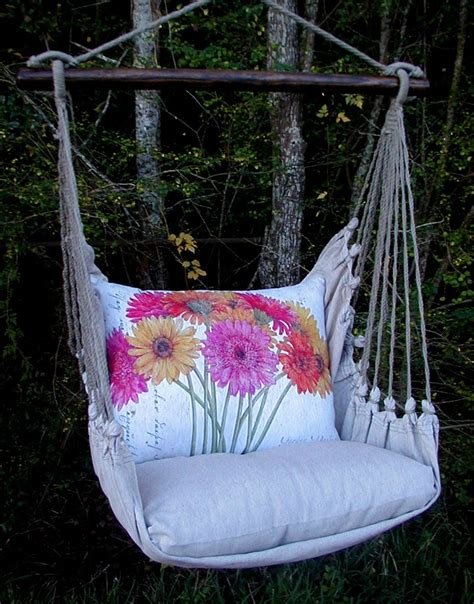 tree chair swing 17 best images about swings n hanging chairs on 2927