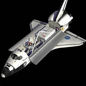 Model Space Shuttle Dimensions - Pics about space