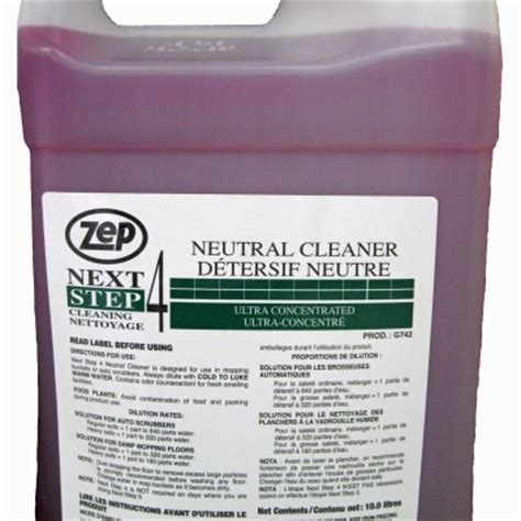 Zep Neutral Floor Cleaner Msds by Floor Care Archives Page 4 Of 7 Soap Stop