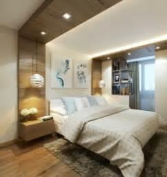 Luxury Bedroom Design by Kleines Schlafzimmer Modern Gestalten Designer L 246 Sungen