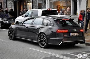 Prix Audi Rs6 : audi rs6 avant c7 22 janvier 2014 autogespot ~ Medecine-chirurgie-esthetiques.com Avis de Voitures