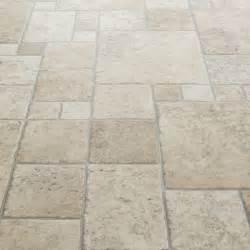 softstep 537 toucan tile vinyl flooring kitchen vinyls tiles and stones
