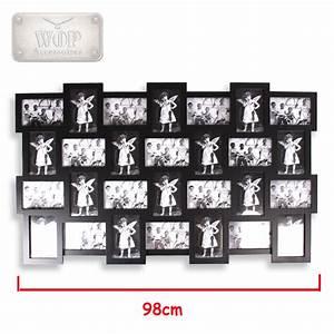 Mehrere Bilder In Einem : bilderrahmen bildergalerie fotorahmen fotohalter foto bild ~ Watch28wear.com Haus und Dekorationen