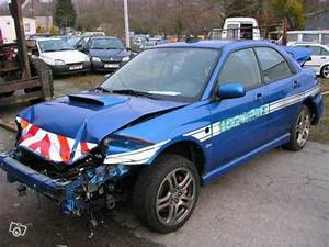 Vehicule Occasion Lyon : voiture occasion lyon boncoin mcbroom georgia blog ~ Medecine-chirurgie-esthetiques.com Avis de Voitures