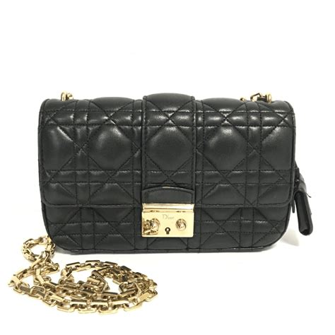 christian dior small  dior flap bag oliver jewellery