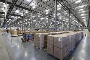 Distribution Center | www.imgkid.com - The Image Kid Has It!