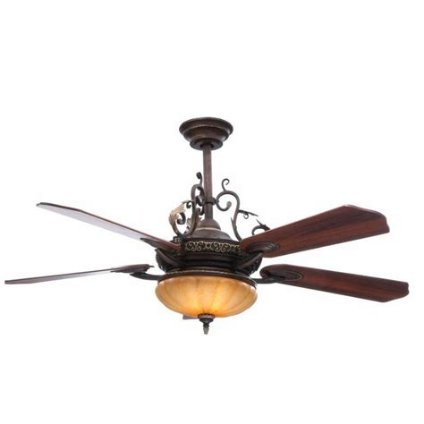 Bedroom Ceiling Fans With Lights by Best 25 Bedroom Ceiling Fans Ideas On Ceiling