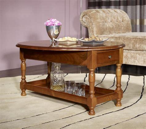 table basse ovale bois table basse ovale bois massif id 233 es de d 233 coration int 233 rieure decor