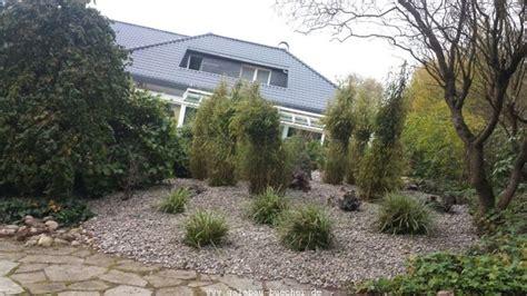 Garten Und Landschaftsbau Taunusstein by Pflanzen Garten Und Landschaftsbau R 252 Diger B 252 Cher