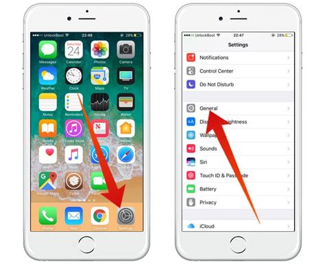how to hide apps on iphone how to hide apps on iphone without deleting them