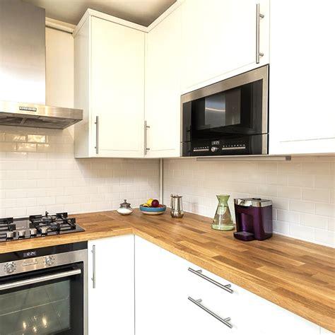choisir plan de travail cuisine id e plan de travail cuisine 11 avec choisir le bois tous les conseils et 1000x1000