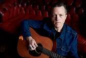 Jason Isbell on Trump, Modern Country and Alienating Fans ...