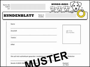 Anforderung An Rechnung : hundetrainer hunde ring berufe ~ Themetempest.com Abrechnung